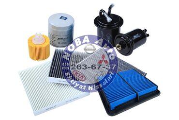 #NobaAvto #Nissan, #Mitsubishi, #Hyundai, #Kia, #Toyota avtomobilinə