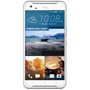 htc one m8 ucuz - Azərbaycan: HTC One X9 (3GB,32GB,Silver)Kredit kart sahibləri 18 aya qədər