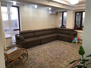 Продается квартира: Элитка, Южные микрорайоны, 3 комнаты, 90 кв. м