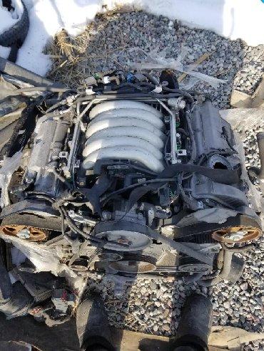 audi 100 2 2 мт в Кыргызстан: 2.4 мотор Audi Ауди Audi объём 2.4 двигатель