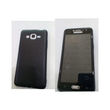 Samsung - Saray: *SAMSUNG - grand prima*- 8 gb‼ Qiymət : 80 azn.Təcili satılır.Problem