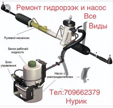 farforovyj servis в Кыргызстан: