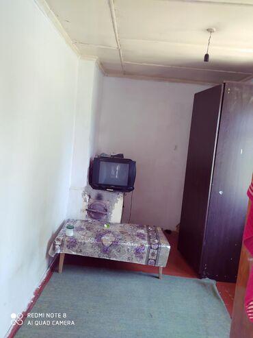 Дома в Ак-Джол: Продам Дом 60 кв. м, 3 комнаты