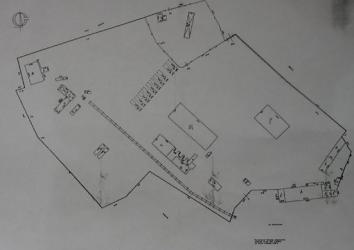 Заводы и фабрики - Кыргызстан: Продается: Производственная база:Расположена в районе рынка