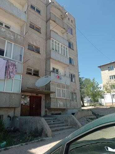иссык куль квартиры in Кыргызстан | ПАССАЖИРСКИЕ ПЕРЕВОЗКИ: 106 серия, 4 комнаты, 10000000 кв. м