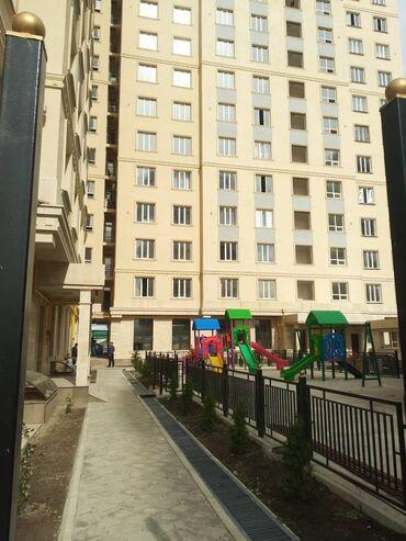 рулевая рейка honda fit в Кыргызстан: Продается квартира: 2 комнаты, 56 кв. м