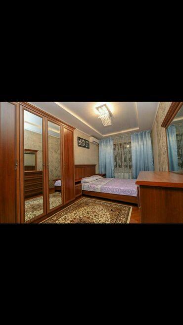 сдается квартира 1 комнатная в Кыргызстан: Квартиры посуточно г Ош! Сдается 1-2х комнатные квартиры посуточно в