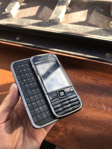 Продаю Nokia 5730 XpressMusicСостояние хорошееВсе работает отличноВ