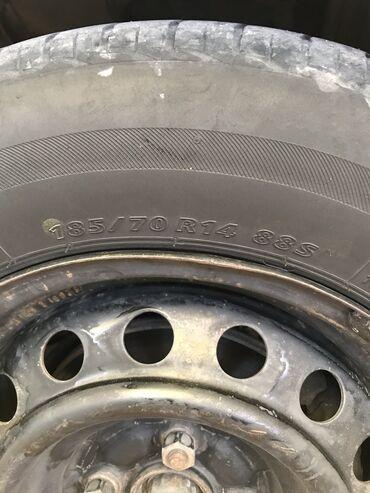 купить титановые диски на ниву в Кыргызстан: Продаю или меняю на титановые диски