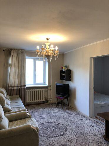 huawei p40 бишкек в Кыргызстан: Сдается квартира: 2 комнаты, 45 кв. м, Бишкек