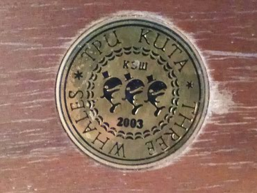 """Аквариум ,""""""""три кита """" """"с подставкой 250 литров в Бишкек"""