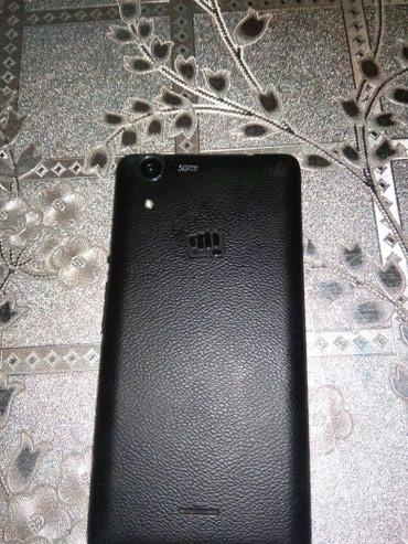 mobile - Azərbaycan: Bu telfonun ekrani aliram kimdevarsa san etsin