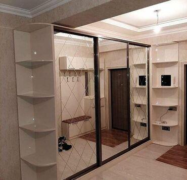 человек груша купить в Азербайджан: Мебель на заказ   Кухонные гарнитуры, Шкафы-купе   Бесплатная доставка
