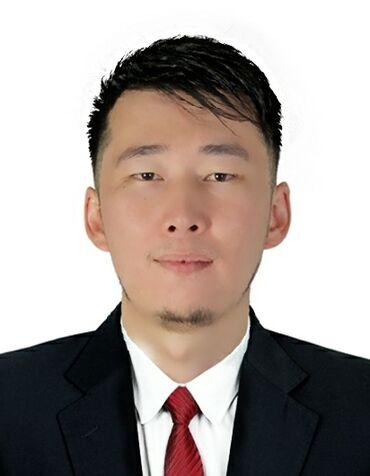 Продавец мебели - Кыргызстан: Продавец-консультант. Больше 6 лет опыта