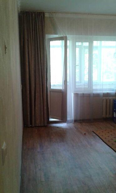 8438 объявлений: 104 серия, 1 комната, 34 кв. м Бронированные двери, С мебелью