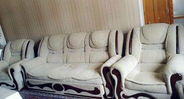 Watsapa yazin Divan kreslolar 200 azn divan acilir yaxsi veziyyetdedir
