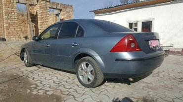 продаю машину или обмен в Бишкек
