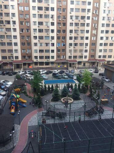 купить бмв 320 в Кыргызстан: Сдается квартира: 1 комната, 56 кв. м, Бишкек