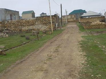 Tecili olaraq sulutepe cicek qesebesinde yawayiw sixliginda yerlewen в Баку
