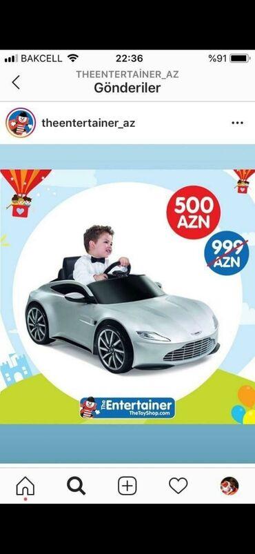 Aston martin vantage 59 v12 - Azərbaycan: Aston Martin İspanıyanındır,yenidir,28 molldan meşhur
