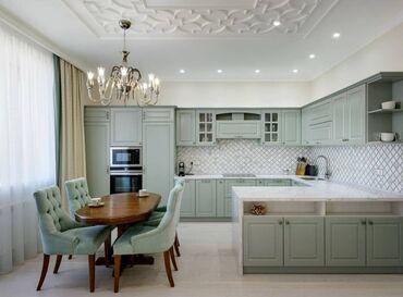 Мебель на заказ | Стулья, Кухонные гарнитуры, Столы, парты Бесплатная доставка