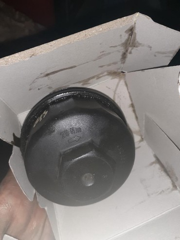 goez qapagi uecuen koelg - Azərbaycan: Opel astra h yag filterinin qapagi