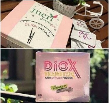 - Azərbaycan: Meri ve diox caylari tam efektiv orjinal.herkes ucuz satir aldanib