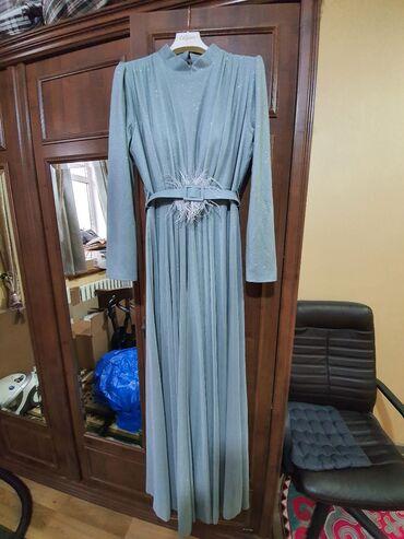 Продам платья. Новые. Привезены из Турции. Все платья разных размеров