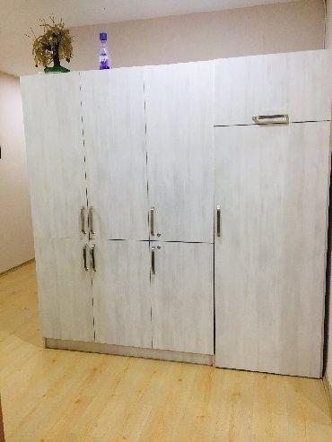 шкаф прованс в Азербайджан: Шкаф