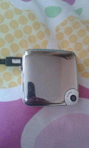 Elektronika | Bela Crkva: Telefon skoro nov bez ijedne ogrebotine malo koristen mozda 1 mesec na