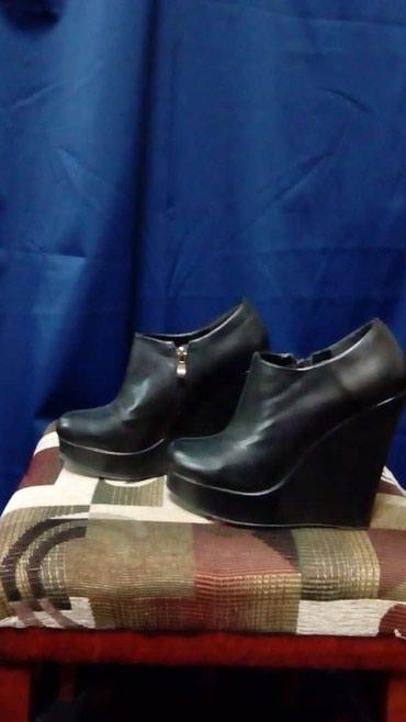 Женские туфли, очень удобные! в Бишкек