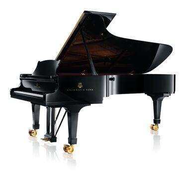 notebook alqi satqisi - Azərbaycan: Royal Piano Alqi satqisi