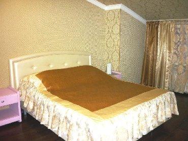 Гостиница!!!!! Это удобный и не дорогой способ решения проблем для