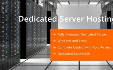 AGM Web Hosting Provides Pocket Friendly Plans on VPS Hosting for all in Kathmandu
