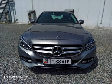 Mercedes-Benz 220 2.2 л. 2014 | 100 км
