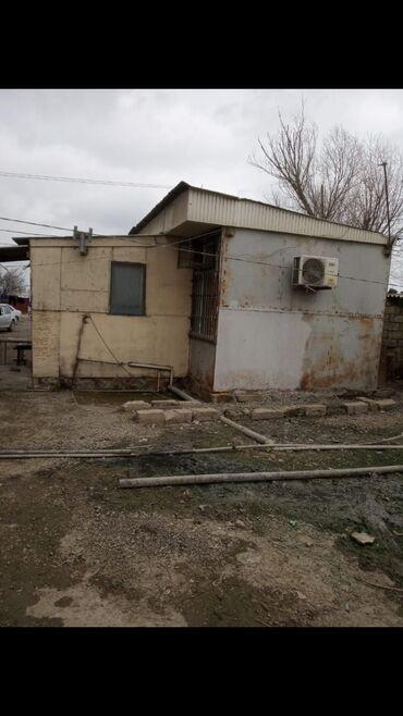 Vaqon evlrin satisi - Azərbaycan: Demir vaqon yawyiw, ofis ve obyekt kimi istifade etmek mumkundu hec