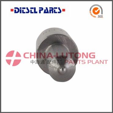 Bosch injector parts auto diesel nozzle /DLLA136S1289 for в Кызыл-Суу