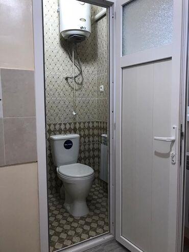 Сдается квартира: 1 комната, 24 кв. м, Бишкек
