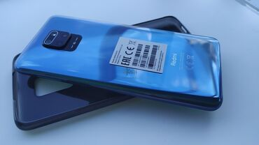 Электроника - Араван: Xiaomi Mi Note Pro   64 ГБ   Синий   Гарантия, Отпечаток пальца, Две SIM карты