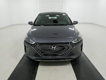 Bakı şəhərində Hyundai Digər model 2017