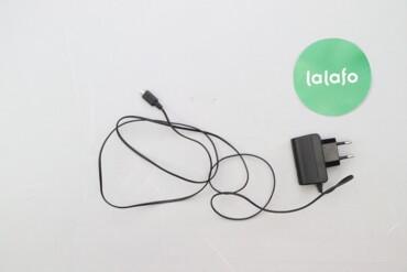 Электроника - Украина: Зарядний пристрій до мобільного телефону   Стан гарний, робочий