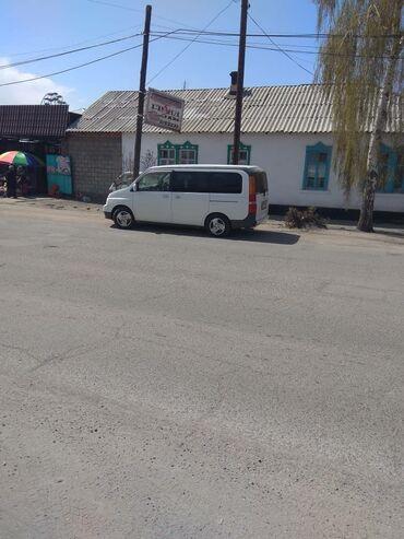 степ вагон бишкек in Кыргызстан   АВТОЗАПЧАСТИ: Honda Stepwgn 2 л. 2003