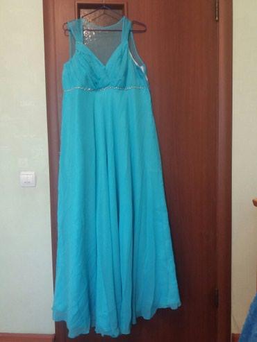 Платье, для беременных. сшитое на в Бишкек