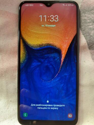yüngül qadın sviterləri - Azərbaycan: İşlənmiş Samsung A10 32 GB qara