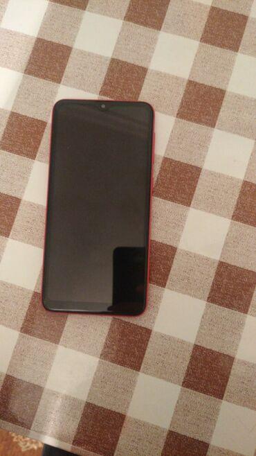 audi 200 21 quattro - Azərbaycan: İşlənmiş Samsung A10 32 GB qırmızı