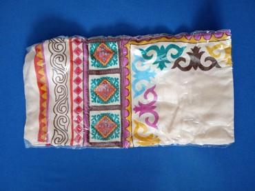 Новые платки шарфы по 100сом  в Бишкек