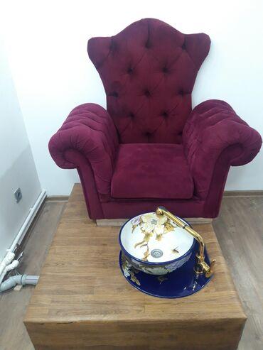 215 - Azərbaycan: Gozellik salon pidikur nabor teze mebelllerde var hamisi tezedi wotcap