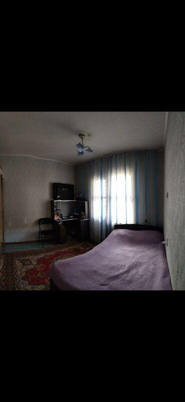 каракол квартиры продажа в Кыргызстан: Продается квартира: 3 комнаты, 1 кв. м