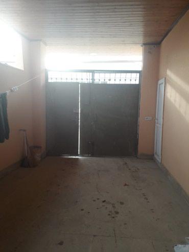 Bakı şəhərində Yeni suraxanida 89 nomreli mektebe yaxin 3 sot torpaqin icinde 4