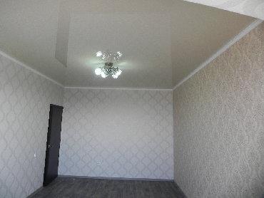 Продается квартира: 2 комнаты, 68 кв. м в Бишкек